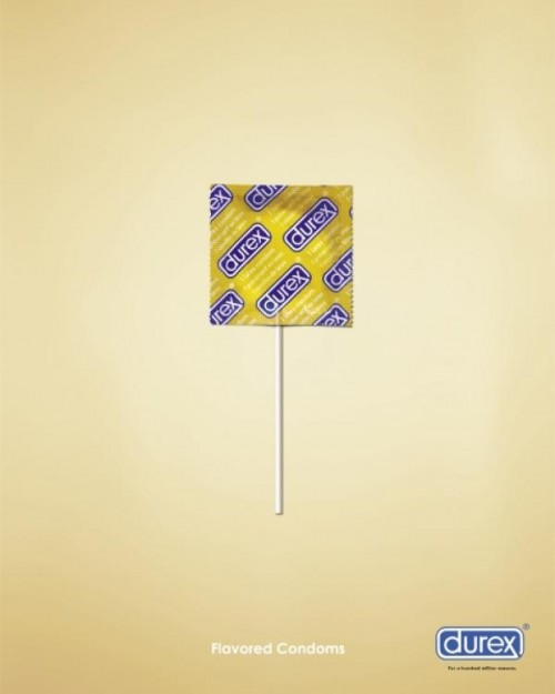 Durex une communication qui vous fera grimper aux rideaux - Faire l amour sous la douche avec un preservatif ...
