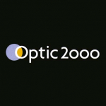 Marketing stratégique : Optic 2000 change sa stratégie