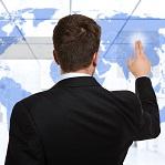 m tiers international guide du marketing l 39 international