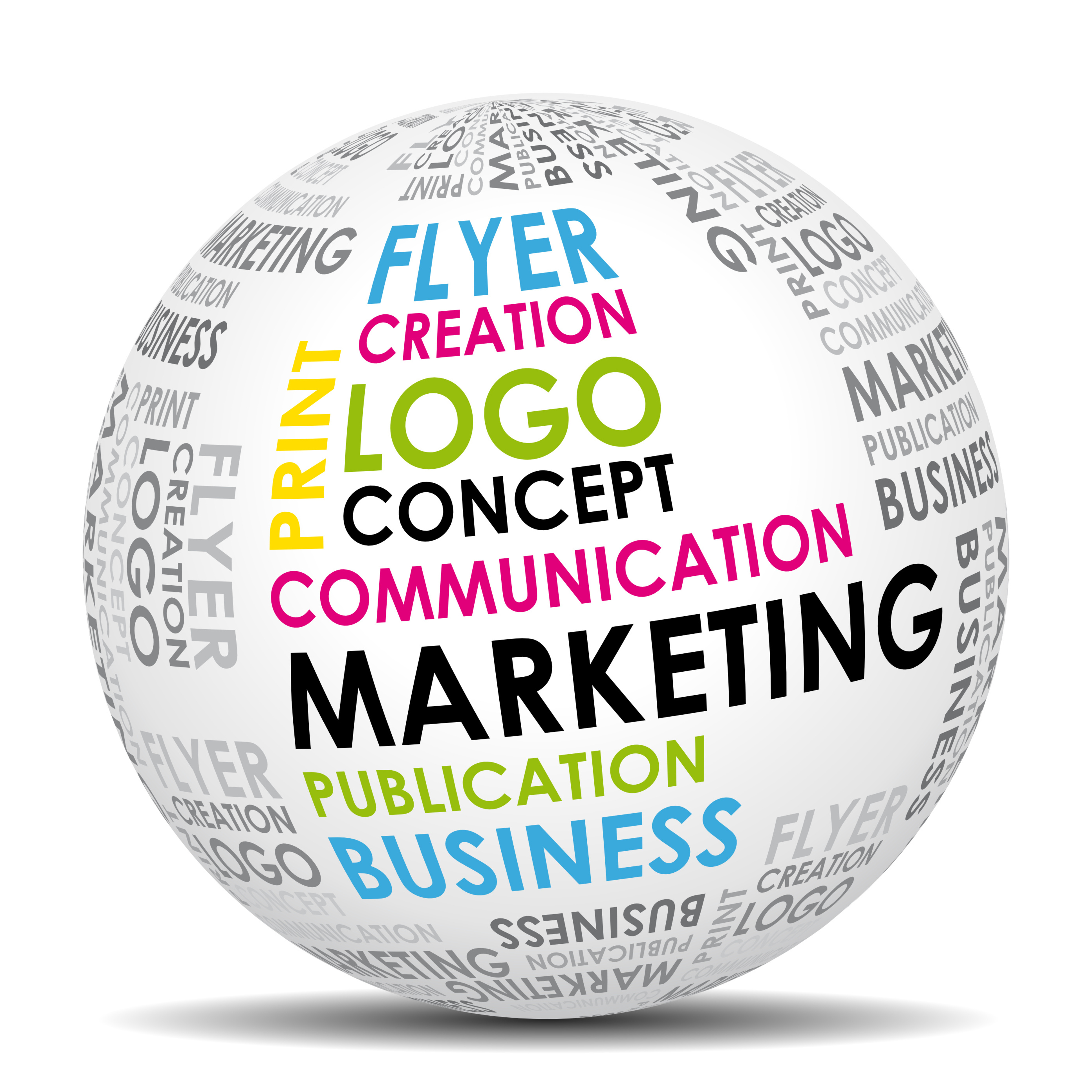 mc carthys 4 ps in marketing essay Systems and how well they function in providing customer satisfaction eg marketing databases and restaurant systems 4 get your custom essay sample for only.
