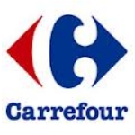 Carrefour lance le magasin virtuel