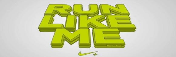 save off 24116 062b0 Retrouvez la matrice SWOT de Nike en exclusivité sur digiSchool commerce.