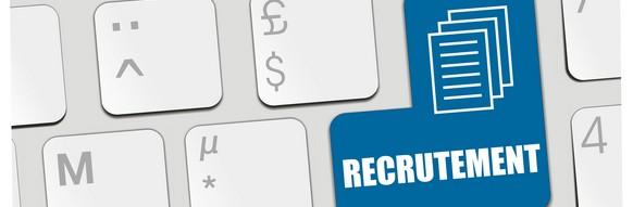 les conseils d u2019un professionnel pour trouver un emploi