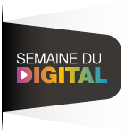 Les formations digitales de l'INSEEC
