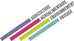 Image ISA Agriculture, Agroalimentaire, Environnement, Paysage