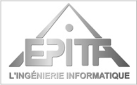 Logo Epita
