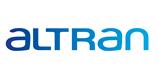 Logo Altran Technologies