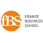 Interview stratégie digitale avec France Business School