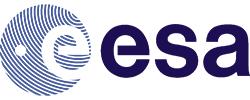 Logo Agence Spatiale Européenne