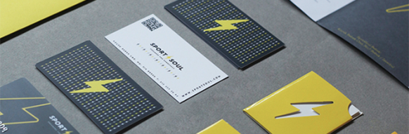 25 Cartes De Visite Creatives Et Originales