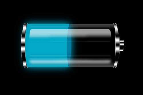 Les piles et batteries de demain