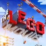 Lego Movie : le marketing casse des briques
