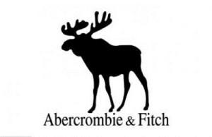 abercrombie et fitch etudes de cas analyses marketing et communication. Black Bedroom Furniture Sets. Home Design Ideas