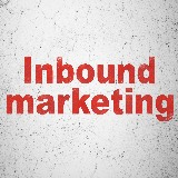 L?inbound marketing : la stratégie marketing  par excellence du web 2.0