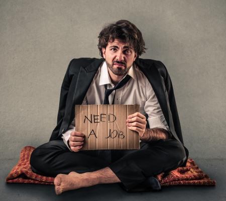 4 conseils pour bien choisir son d faut l 39 entretien d 39 embauche. Black Bedroom Furniture Sets. Home Design Ideas