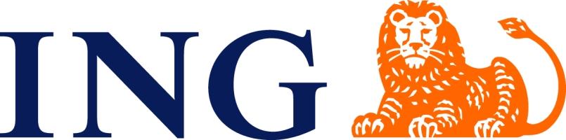 Logo lion ING