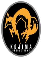 Logo renard Kojima