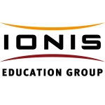 Nouveau campus IONIS Education Group à Paris