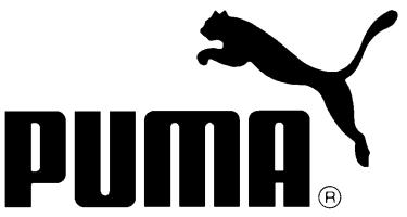 Logo Puma