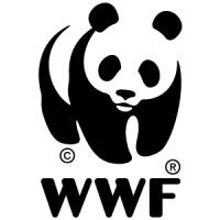 Logo panda WWF