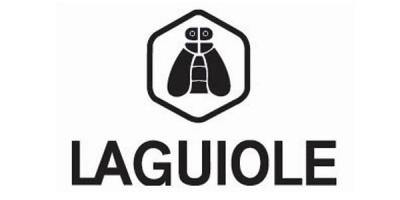 logos animaux les meilleurs amis des entreprises
