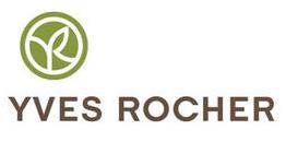 image logo yves rocher