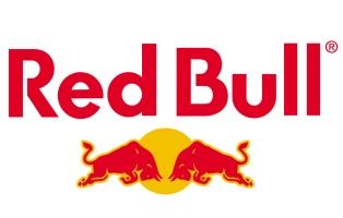 Logo taureau Red Bull