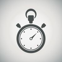 Mesurer le temps de chargement de son site