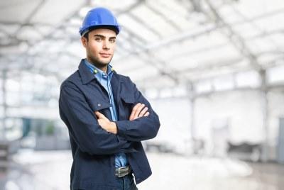 Profil ingénieur