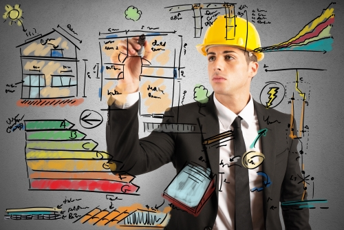 Ingénieur développement durable