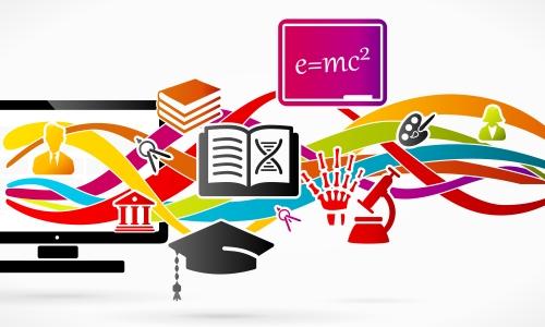 Plateforme de MOOC