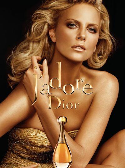 Dior : Etudes, Analyse... Mila Kunis Makeup