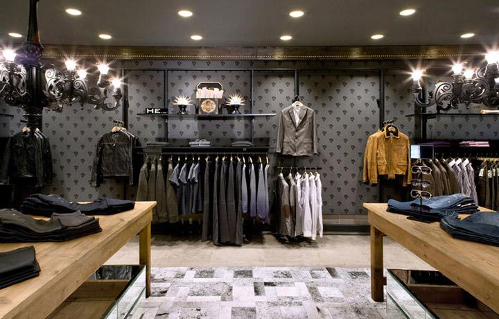 shop Droit social DCG3 : Cas pratiques