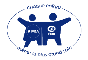 We care and connect par Nivea
