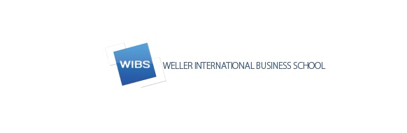 weller international business school