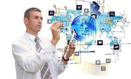 Ingénieur en technologie