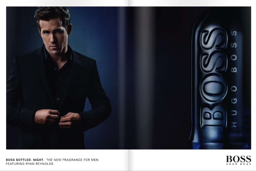hugo boss marketing 4 days ago  the average salary for hugo boss inc employees is $55000 per year  while  employees with the title marketing intern make the least with an.