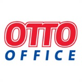 Etude sur le changement de nom de Otto-Office en France