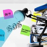 Interview de Lily D., chargée de webmarketing chez SOS Meeting