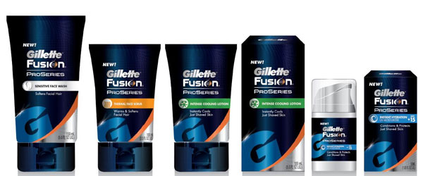 pestel gillette