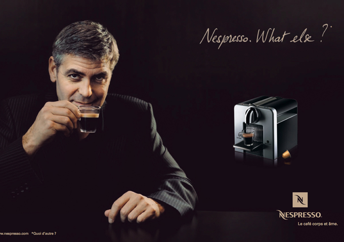 nespresso pestel Swot analysis strengths, weaknesses, opportunities & threats strengths first of its kind there is no other drive through juice bar in perth so this juice bar will be new into the market of drive through, attracting a new healthy market of on-the-go people.