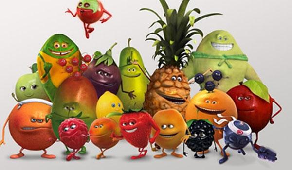 analyse pestel orange Orange va lancer sa banque mobile baptisée orange bank destinée au grand  public le 6 juillet prochain grâce à ce nouveau service,.