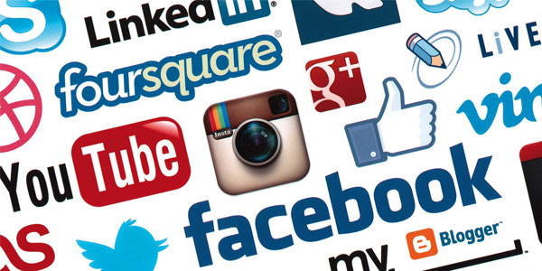 cours marketing   le marketing des r u00e9seaux sociaux
