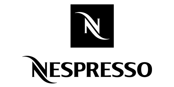 swot nespresso Executive summary index nespresso company introduction internal and external analyses introduction of the model the methodogy used to analyse nespresso business model is 'business model generation' by osterwater and pigneur 2009.