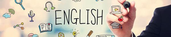 Le niveau d anglais requis pour viser un Master dans les grandes écoles de  commerce d5d64fd8aa0f