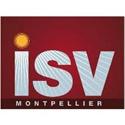 logo ISV