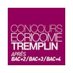 entraînement concours tremplin