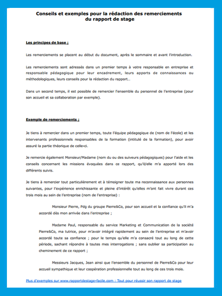 Comment introduire exemple dissertation