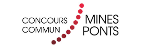 Concours mines-ponts