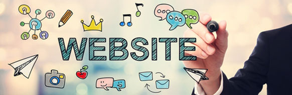 Guest Post  L importance d une page d accueil parfaite pour votre site  e-commerce 76c401e2303c